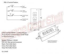 Overhead Door Wireless Keypad Overhead Door Wiring Schematic Free Wiring Diagram
