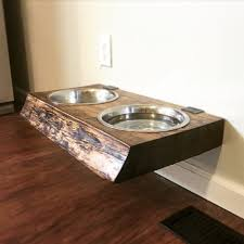 Live Edge Wood Shelves by Best 25 Live Edge Table Ideas On Pinterest Natural Wood Table