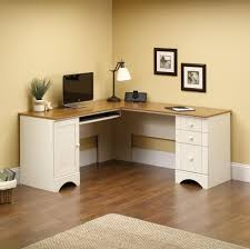 Sauder Computer Desk Cinnamon Cherry by Furniture Corner Computer Desk For Stunning Home Office