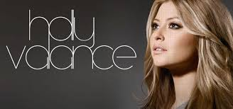 Holly Valance Discography December 2011 Digital Noise Page 4