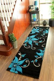 flur teppich flur teppich modern beste flur teppich modern 10084 haus