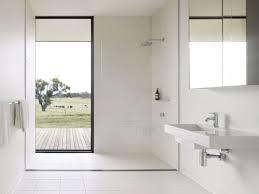 Bathtub Glaze 15 Amazing Showers With A View To Enjoy Shelterness