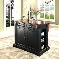 alexandria kitchen island crosley alexandria kitchen island furniture solid black granite top