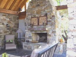 fireplace best outdoor fireplace toronto on a budget fresh at