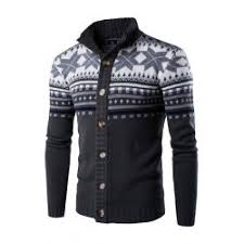 wholesale sweaters wholesale sweaters cardigans for cheap rosewholesale