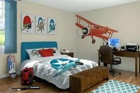 airplane bedroom decor airplane decorations for bedroom airplane bedroom decor
