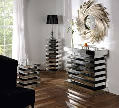 mirrored living room furniture mirrored living room furniture mirrored living room furniture my