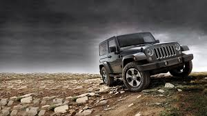 small black jeep sports utility vehicle crossover suv car jeep malaysia