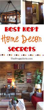 home design tips and tricks easy designer home decor tips and tricks
