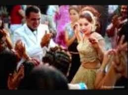 mariage tunisien mezoued mariage tunisien