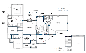 tilson homes floor plans hillsboro plan georgetown texas 78626 hillsboro plan at tilson