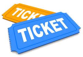 raffle tickets 3 car raffle tickets joey gratton chionship