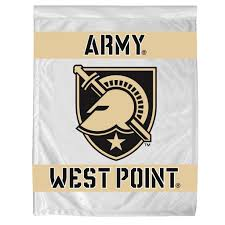 Army Flag Pictures Us Army Garden Flag Home Design Ideas And Pictures