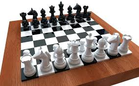 how to set up chess table picture of chess board setup names of all chess pieces picture chess