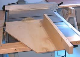 Cheap Table Saws Table Saw Crosscut Sled