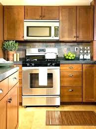 bronze kitchen cabinet hardware kitchen cabinet handle pulls vibrant idea oil rubbed bronze cabinet