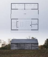 Architecture Floor Plan Symbols by Images About Plan Section Elevation On Pinterest Floor Plans