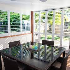 Shutters And Blinds Sunshine Coast Shutters Awnings U0026 Blinds Factory Direct