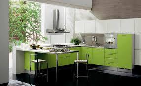 modern kitchen interior design photos minimalist modern kitchen design ideas fresh outside caruba info