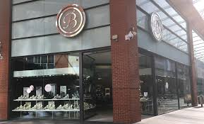 high wycombe store details beaverbrooks the jewellers