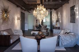 Cascading Chandelier by Intricate And Dramatic Chandelier Designs And Their History