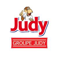 bureau emploi tn bureau emploi tunisie groupe judy recrute des livreurs tunisie