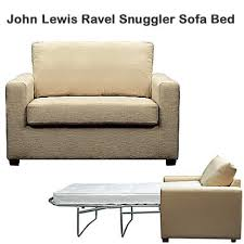 single chair sofa bed for sale 6536
