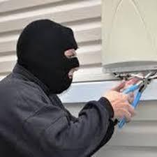 home security systems security systems 10649 haddington dr