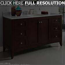 Fairmont Designs Bathroom Vanities Fairmont Designs Bathroom Vanities Home Vanity Decoration