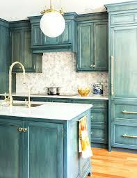 multi color kitchen cabinets multi color kitchen cabinets color kitchen cabinets k design