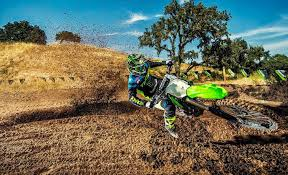 motocross gear gold coast welcome to ultimate motorbikes