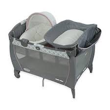 pack and play with bassinet and changing table deluxe pack and play maui baby rentals maui vacation equipment