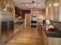 Pendant Track Lighting For Kitchen by Kitchen 46 Amazing Pendant Track Lighting Fixtures 56 On Flush
