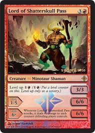 computer programming and magic the gathering forge s ai