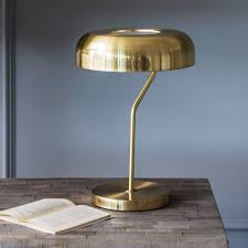 Table Lamps For Living Room Next Table Lamp Shade Kits Best Inspiration For Table Lamp