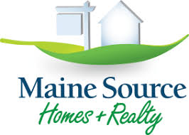 economy home plans maine source homes u0026 realty maine source