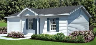 carter lumber home plans 84 lumber house kits home plans 84 lumber daves world home