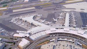 Ewr Terminal Map New York Airports Ewr The Best Of Airport 2017