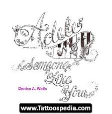 name tattoo design idea designs 04