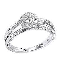 cheap engagement rings for engagement rings engagement rings designer rings at 75