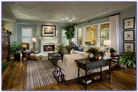 feng shui dining room 25 reasons to make your own feng shui living room now hawk haven