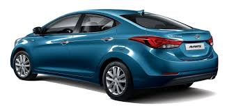 hyundai elantra 2014 colors 2014 hyundai elantra gls colors top auto magazine