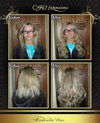 cinderella hair extensions cinderella hair extensions prices uk indian remy hair