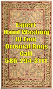 expert oriental rug cleaning professional oriental rug cleaning