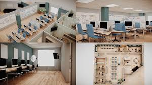 interior design for dummies design for dummies