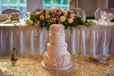 the art of cake edmonton wedding eats drinks pinterest