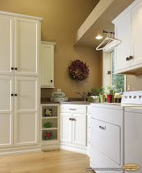 Kitchen Cabinet Molding by Under Cabinet Molding Kitchen Traditional With Teak Wood Farmhouse