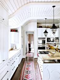 Interior Design Pictures Of Kitchens Home Cococozy