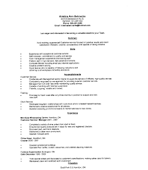 Psw Resume Examples by Retiree Resume Samples Resume For Your Job Application