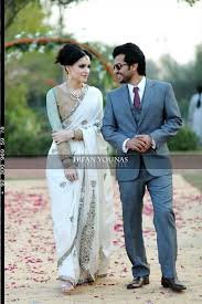 Red Bridal Dress Makeup For Brides Pakifashionpakifashion 16 Best Paki Fashion Images On Pinterest Indian Dresses Indian